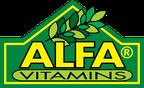 Alfa Vitamins reviews