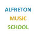 Alfreton Music School reviews