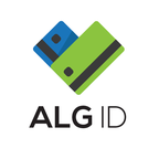 ALG ID Cards reviews