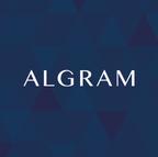 Algram Ballymena reviews