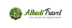 Alhadi Travel reviews