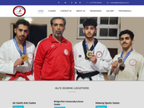ali's dojang reviews