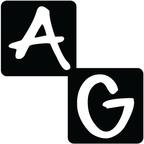 Alices Garden reviews