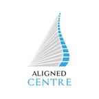 Aligned Centre reviews