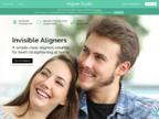 Aligner Studio reviews