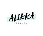 Alikka Beauty reviews