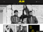Alin Leather-Deri reviews