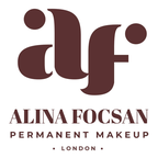 Alina Focsan Permanent Makeup reviews