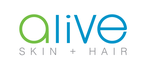 Alive Skin + Hair reviews