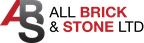 All Brick and Stone reviews