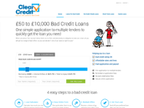 All Credit Loans reviews
