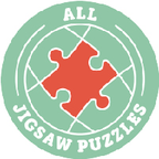 All Jigsaw Puzzles reviews