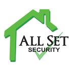 All Set Security Ltd reviews