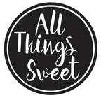 All Things Sweet reviews