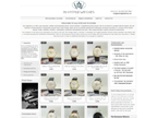 All Vintage Watches LTD reviews