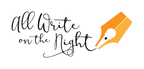 All Write On The Night reviews