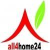All4home24 reviews