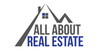 All About Real Estate LLC reviews