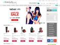 allbeauty.com  reviews