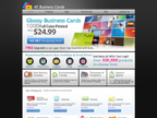All Business Cards reviews