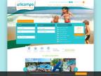 Allcamps reviews
