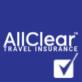 AllClear Travel Insurance reviews