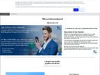 Allcom-International reviews