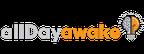 allDayawake reviews