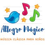Allegro Mágico reviews