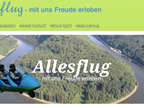 Allesflug reviews