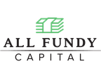 All Fundy Capital  reviews