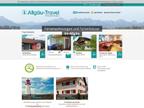Allgäu-Travel reviews