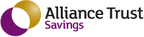 Alliance Trust Savings reviews