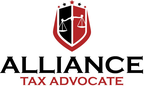 Alliance Tax Advocate reviews