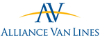 Alliancevanlineservices reviews