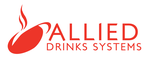 Allied Drinks Systems reviews