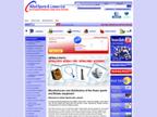Allied Sports & Leisure Ltd reviews