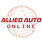 Allied Auto Online reviews
