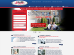 Allied Fire & Security reviews