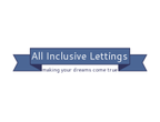 Allinclusivelettings reviews