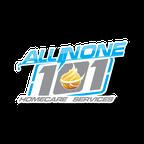 Allinone101 reviews