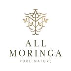 All Moringa reviews