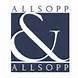 Allsopp & Allsopp reviews
