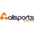 Allsports Nutrition reviews