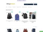 Allthingsbackpack reviews