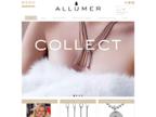 Allumer reviews