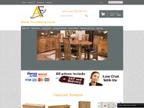 Allure Furnishing Ltd reviews