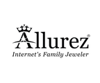 Allurez reviews
