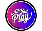 Allyouplay reviews