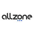 Allzone reviews